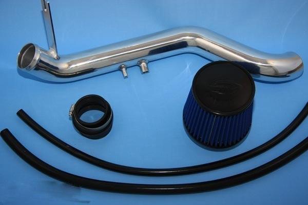 Układ Dolotowy Acura RSX 2.0 TYPE-S 02-06 Cold Air Intake AN1CA-66 - GRUBYGARAGE - Sklep Tuningowy